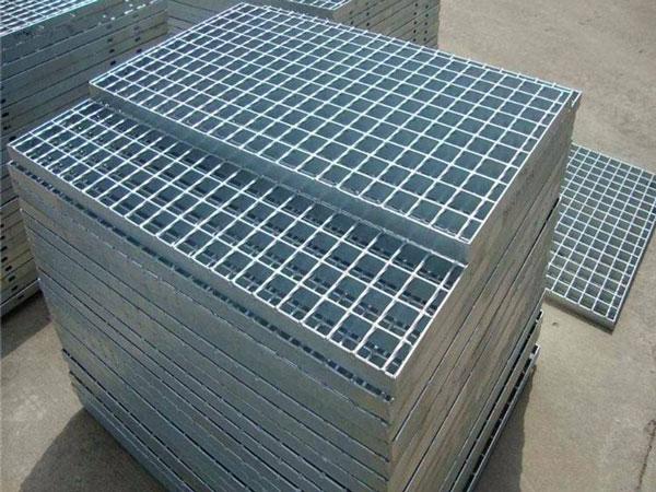 不銹鋼井蓋溝蓋板